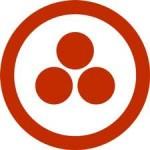 Pax Cultura symbol