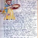 Helen Hoaks Letter page 4