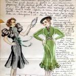 Helen Hoaks Letter page 5